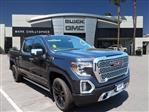 2020 GMC Sierra 1500 Crew Cab 4x4, Pickup #48230 - photo 1