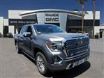 2020 GMC Sierra 1500 Crew Cab 4x4, Pickup #48258 - photo 1