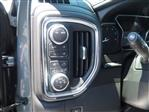 2020 GMC Sierra 1500 Crew Cab 4x4, Pickup #48258 - photo 7