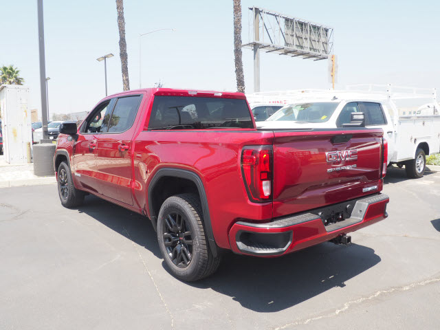 2020 GMC Sierra 1500 Crew Cab 4x2, Pickup #48275 - photo 1