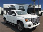 2021 GMC Canyon Crew Cab 4x4, Pickup #48395 - photo 1