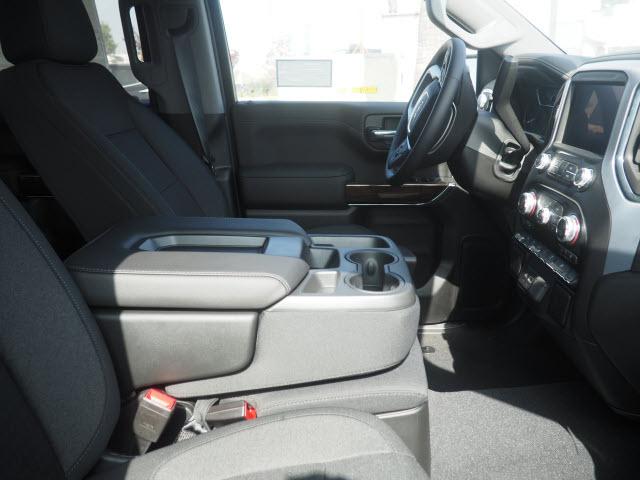 2021 GMC Sierra 1500 Crew Cab 4x2, Pickup #48447 - photo 2