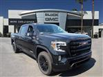 2020 GMC Sierra 1500 Crew Cab 4x4, Pickup #48450 - photo 1