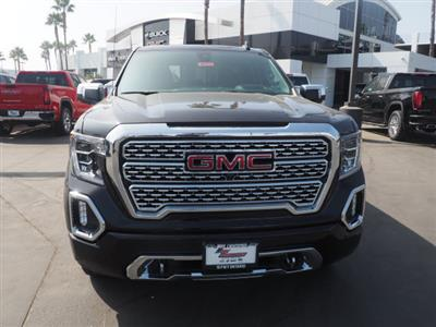 2020 GMC Sierra 1500 Crew Cab 4x4, Pickup #48471 - photo 3