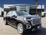 2020 GMC Sierra 1500 Crew Cab 4x4, Pickup #48471 - photo 1