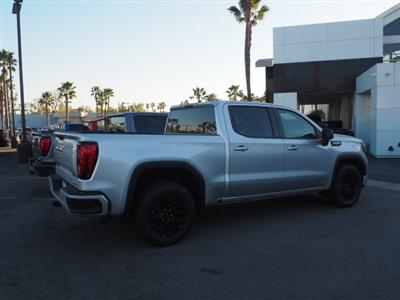 2021 GMC Sierra 1500 Crew Cab 4x2, Pickup #48512 - photo 7