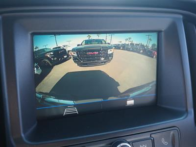 2021 GMC Canyon Crew Cab 4x2, Pickup #48522 - photo 11