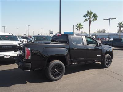 2021 GMC Canyon Crew Cab 4x2, Pickup #48522 - photo 5