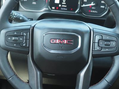 2021 GMC Sierra 1500 Crew Cab 4x4, Pickup #1443 - photo 6