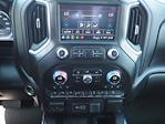 2021 GMC Sierra 1500 Crew Cab 4x4, Pickup #1443 - photo 7