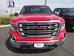 2021 GMC Sierra 1500 Crew Cab 4x2, Pickup #48723 - photo 3