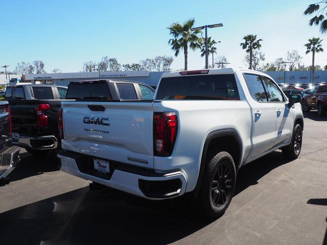 2021 GMC Sierra 1500 Crew Cab 4x2, Pickup #48748 - photo 2
