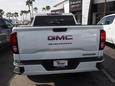 2021 GMC Sierra 1500 Crew Cab 4x2, Pickup #48749 - photo 2