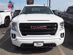 2021 GMC Sierra 1500 Crew Cab 4x2, Pickup #48749 - photo 3