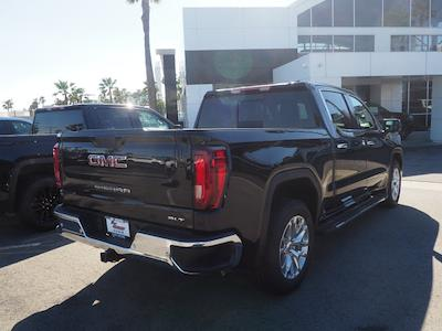 2021 GMC Sierra 1500 Crew Cab 4x2, Pickup #48750 - photo 2