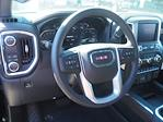 2021 GMC Sierra 1500 Crew Cab 4x2, Pickup #48750 - photo 11