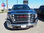 2021 GMC Sierra 1500 Crew Cab 4x2, Pickup #48750 - photo 3