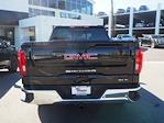 2021 GMC Sierra 1500 Crew Cab 4x2, Pickup #48750 - photo 6