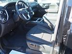 2021 GMC Sierra 1500 Crew Cab 4x2, Pickup #48750 - photo 7