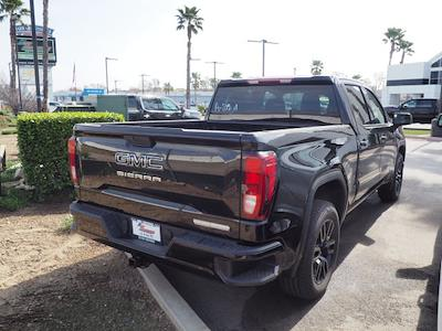 2021 GMC Sierra 1500 Crew Cab 4x2, Pickup #48787 - photo 2