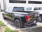 2021 GMC Sierra 1500 Crew Cab 4x2, Pickup #48787 - photo 10