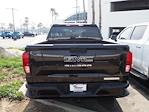 2021 GMC Sierra 1500 Crew Cab 4x2, Pickup #48787 - photo 9