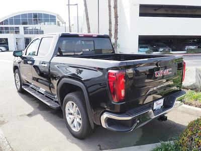 2021 GMC Sierra 1500 Crew Cab 4x2, Pickup #48788 - photo 11