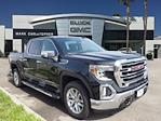 2021 GMC Sierra 1500 Crew Cab 4x2, Pickup #48788 - photo 1