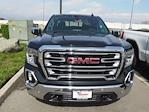 2021 GMC Sierra 1500 Crew Cab 4x2, Pickup #48788 - photo 3