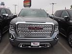 2021 GMC Sierra 1500 Crew Cab 4x4, Pickup #48881 - photo 3
