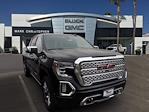 2021 GMC Sierra 1500 Crew Cab 4x4, Pickup #48882 - photo 1