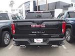 2021 GMC Sierra 1500 Crew Cab 4x4, Pickup #48882 - photo 11