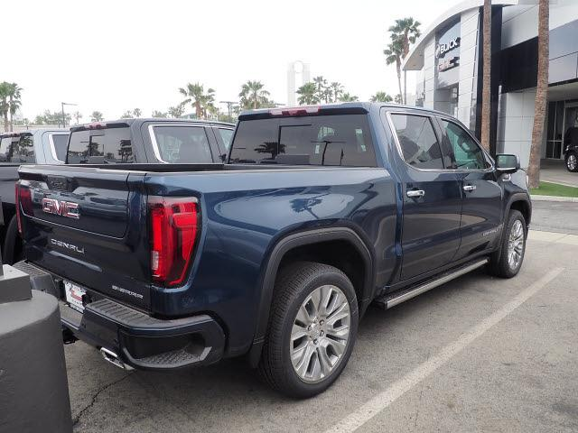 2021 GMC Sierra 1500 Crew Cab 4x4, Pickup #48883 - photo 2