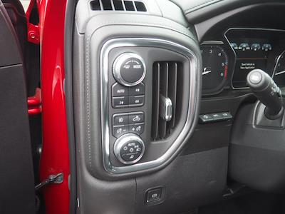 2021 GMC Sierra 1500 Crew Cab 4x4, Pickup #48886 - photo 11