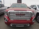 2021 GMC Sierra 1500 Crew Cab 4x4, Pickup #48886 - photo 3