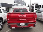 2021 GMC Sierra 1500 Crew Cab 4x4, Pickup #48886 - photo 7