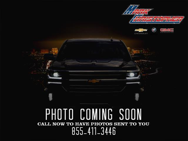 2006 Ford F-450 Regular Cab DRW 4x2, Cab Chassis #48932A - photo 1