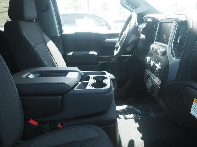 2021 GMC Sierra 1500 Double Cab 4x4, Pickup #48944 - photo 6