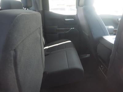 2021 GMC Sierra 1500 Double Cab 4x4, Pickup #48944 - photo 7
