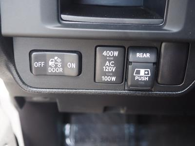 2017 Toyota Tacoma Double Cab 4x4, Pickup #48948A - photo 10
