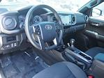2017 Toyota Tacoma Double Cab 4x4, Pickup #48948A - photo 19