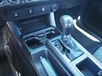 2017 Toyota Tacoma Double Cab 4x4, Pickup #48948A - photo 8