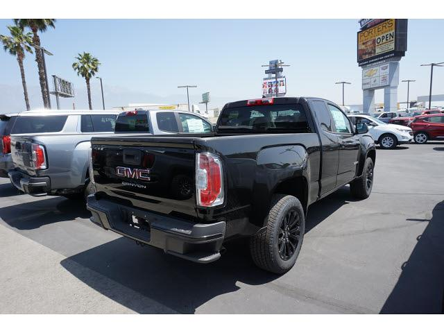 2021 GMC Canyon Extended Cab 4x2, Pickup #48979 - photo 11