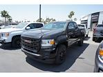 2021 GMC Canyon Extended Cab 4x2, Pickup #48979 - photo 9