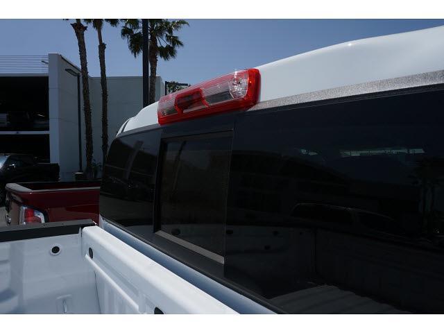 2021 GMC Canyon Crew Cab 4x2, Pickup #49013 - photo 7