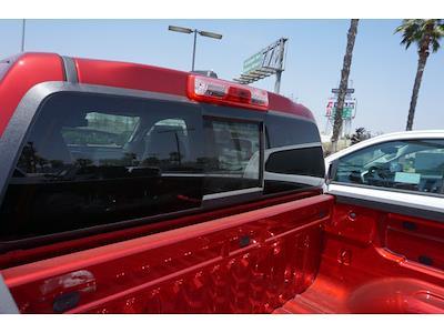 2021 GMC Canyon Crew Cab 4x2, Pickup #49014 - photo 7