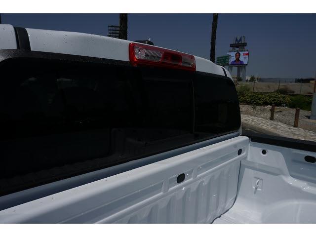 2021 GMC Canyon Crew Cab 4x2, Pickup #49015 - photo 10