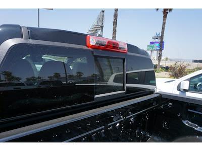 2021 GMC Canyon Crew Cab 4x2, Pickup #49016 - photo 9