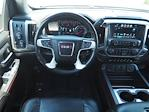 2018 GMC Sierra 1500 Crew Cab 4x4, Pickup #49047A - photo 5