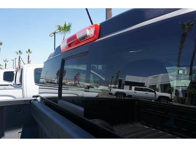 2021 Canyon Crew Cab 4x4,  Pickup #49065 - photo 10